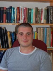 Julien Larena