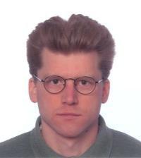 Martin Bojowald