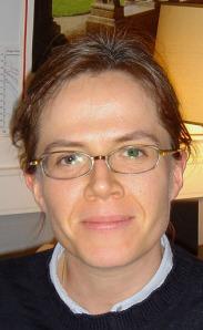 Marie-Anne Bizouard