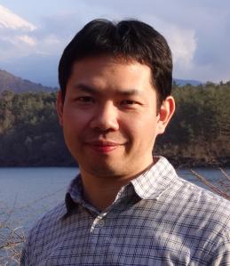 Kazuya Koyama