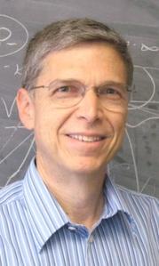 Gary Horowitz
