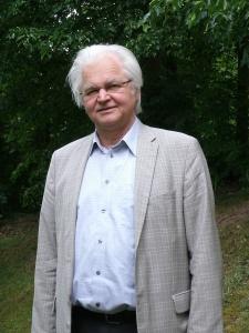 Gerhard Schäfer
