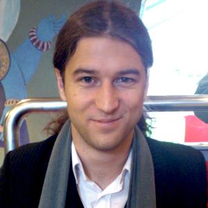 Paul Fulda
