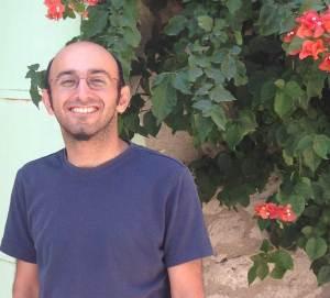 Ümit Ertem is a postdoctoral researcher in Ankara University (http://en.ankara.edu.tr/) Department of Physics. He will be visiting The University of Edinburgh for the next six months. He also writes on his own blog (https://ucuiyagi.wordpress.com/) sometimes.