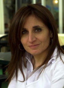 Elena Cuoco