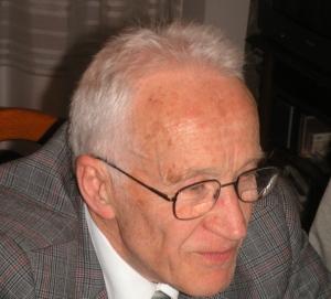 Iwo Bialynicki-Birula