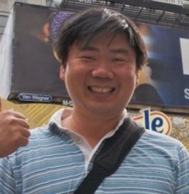Ik Siong Heng