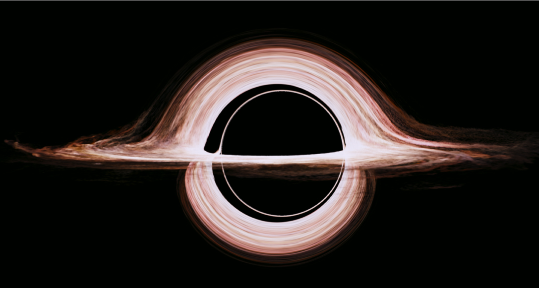 pdf Exercices de neutronique 2004