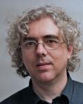 Guillaume Faye is a researcher at Institut d'Astrophysique de Paris