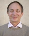 Professor Luc Blanchet is a senior researcher (directeur de recherche) at Institut d'Astrophysique de Paris.
