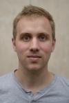 Tanguy Marchand is a second year PhD student at Institut d'Astrophysique de Paris.
