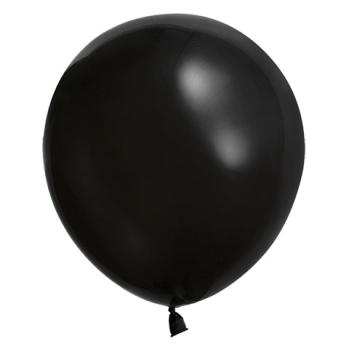 Chernyavsky Balloon