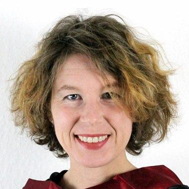 Sabine_Hossenfelder_2018