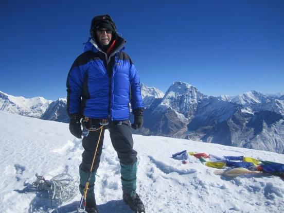 2_Jerry_Himalaya_2012