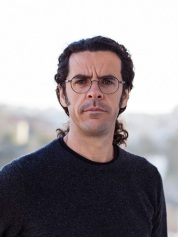 Professor Vitor Cardoso