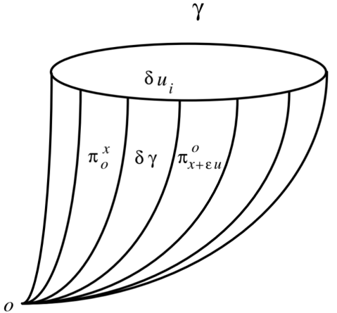 fig1_t